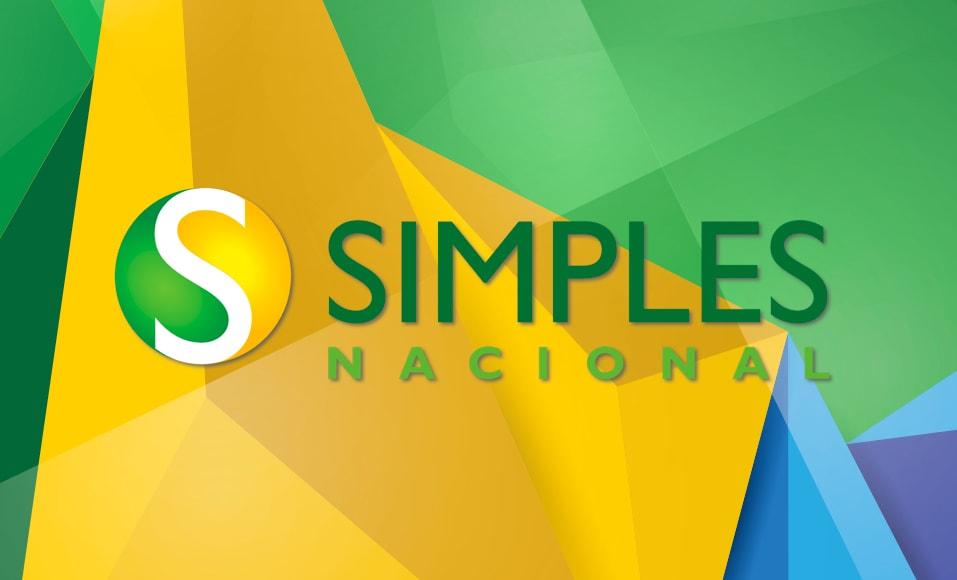 Aprovado o PERT (parcelamento especial) das empresas optantes pelo SIMPLES NACIONAL