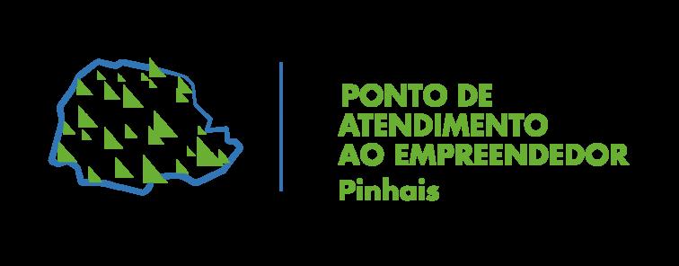 Logo-PA--Pinhais(1)